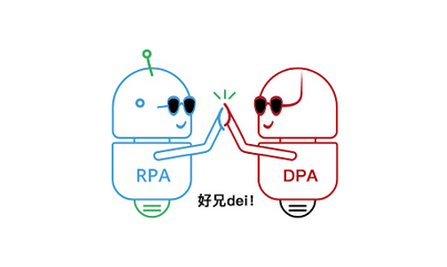 """如何将RPA的价值最大化?"""""""