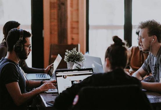 """RPA改善客户体验的5种方式"""""""