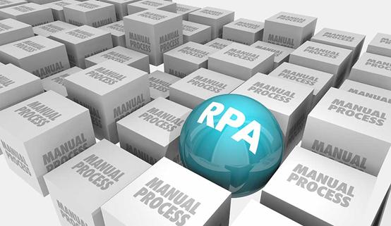 """好处、关键点,应用领域,关于RPA的一切"""""""