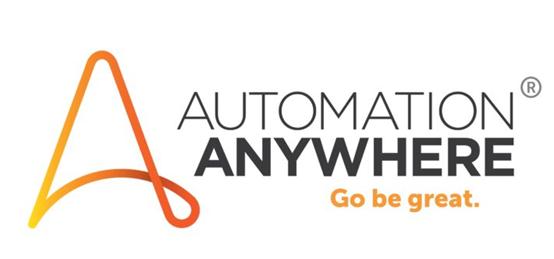 """Automation 为小型企业、开发人员提供免费版RPA"""""""