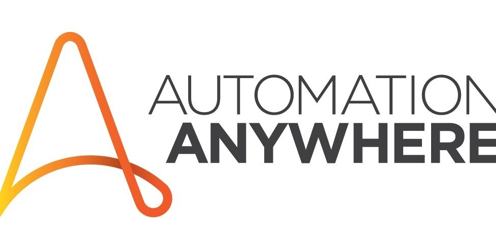 二、Automation Anywhere 主控制器介绍