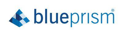 """Blue Prism 在瑞典开设新办事处,继续扩大全球业务"""""""