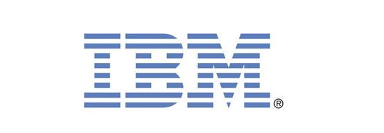 "IBM Watson Studio发布新功能,加速AI开发进度"""