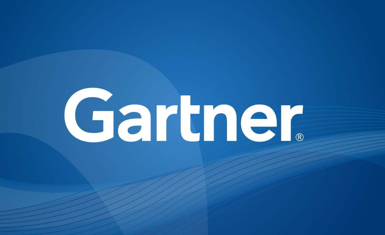 "Gartner数据:RPA以75.6%增长率成2019年Q1增速最快的企业级软件(附全球十大RPA市场数据)"""
