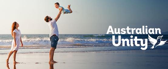 """Australian Unity使用RPA,为100万人提供服务,自动处理42,000笔交易"""""""