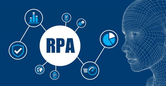 """关于RPA的这几个问题,你都知道吗?"""""""