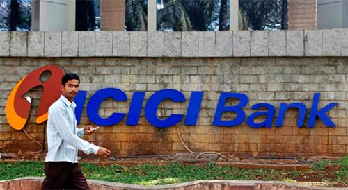 """印度第二大银行ICICI通过RPA,每天自动完成650万笔交易"""""""
