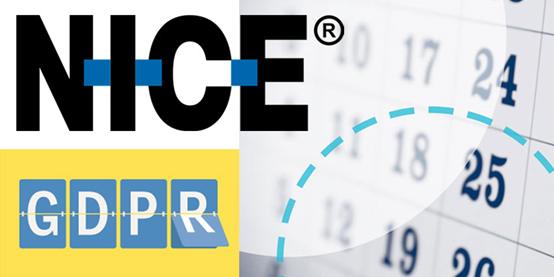 """NICE RPA发布了7.1版本:深化AI扩展,提高流程处理速率"""""""