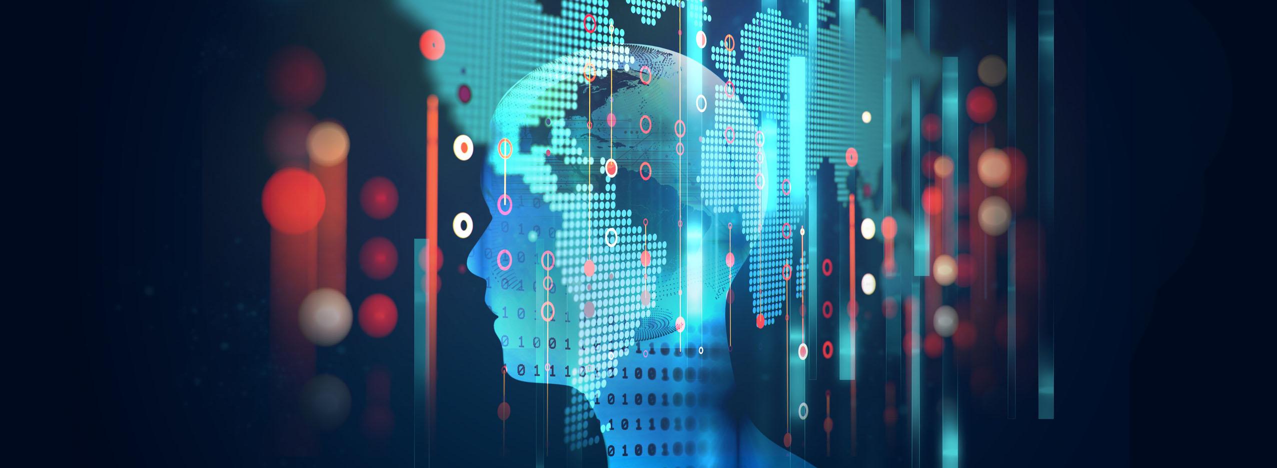 """2019年上半年人工智能领域热点回顾"""""""