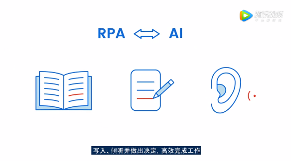 "UiPath AI Fabric,打破RPA与AI部署""孤岛"""""