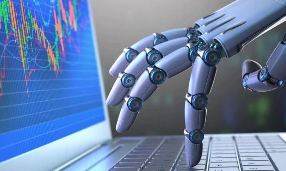 """普及流程自动化逐步替代传统自动化,优势更大的RPA未来潜力无限"""""""