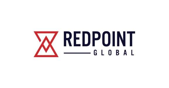 "AI公司RedPoint为用户提供自动化数据分析服务,获得C轮1350万美元融资"""