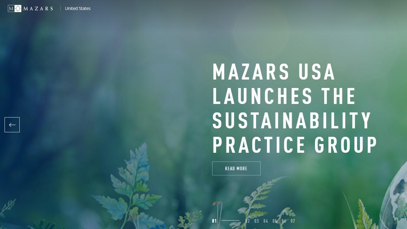 "Mazars发布全球技术(AI、RPA、loT、BC、ERP)调查报告:中国在技术应用、投资、实施等方面均领先"""
