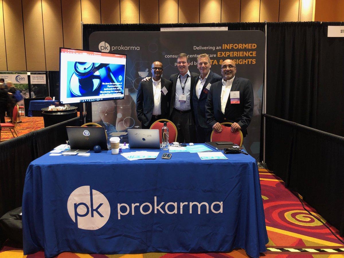 "PK推出BotScope平台,帮助企业批量管理RPA机器人"""