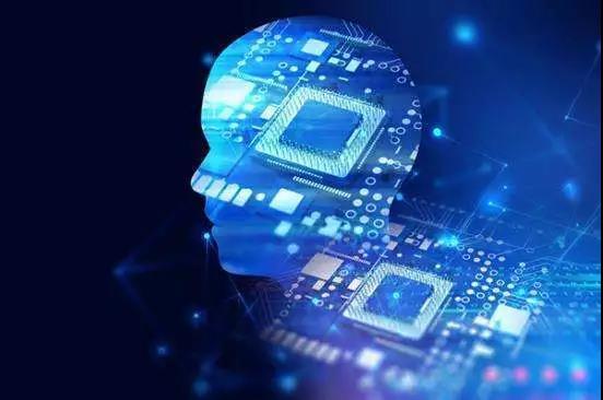 """AI & RPA   看似不同,实则互补"""""""