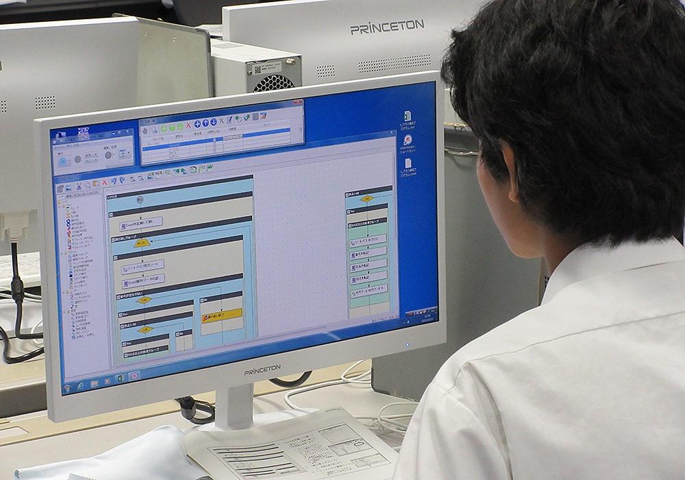 """自动化时代!日本为高中生开设RPA课程,以培养自动化思维"""""""