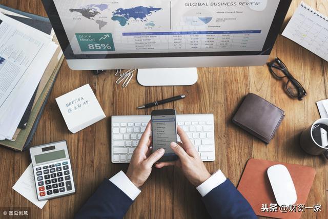 "RPA必备| 2019深度应用指南,61个行业应用都在这里了"""