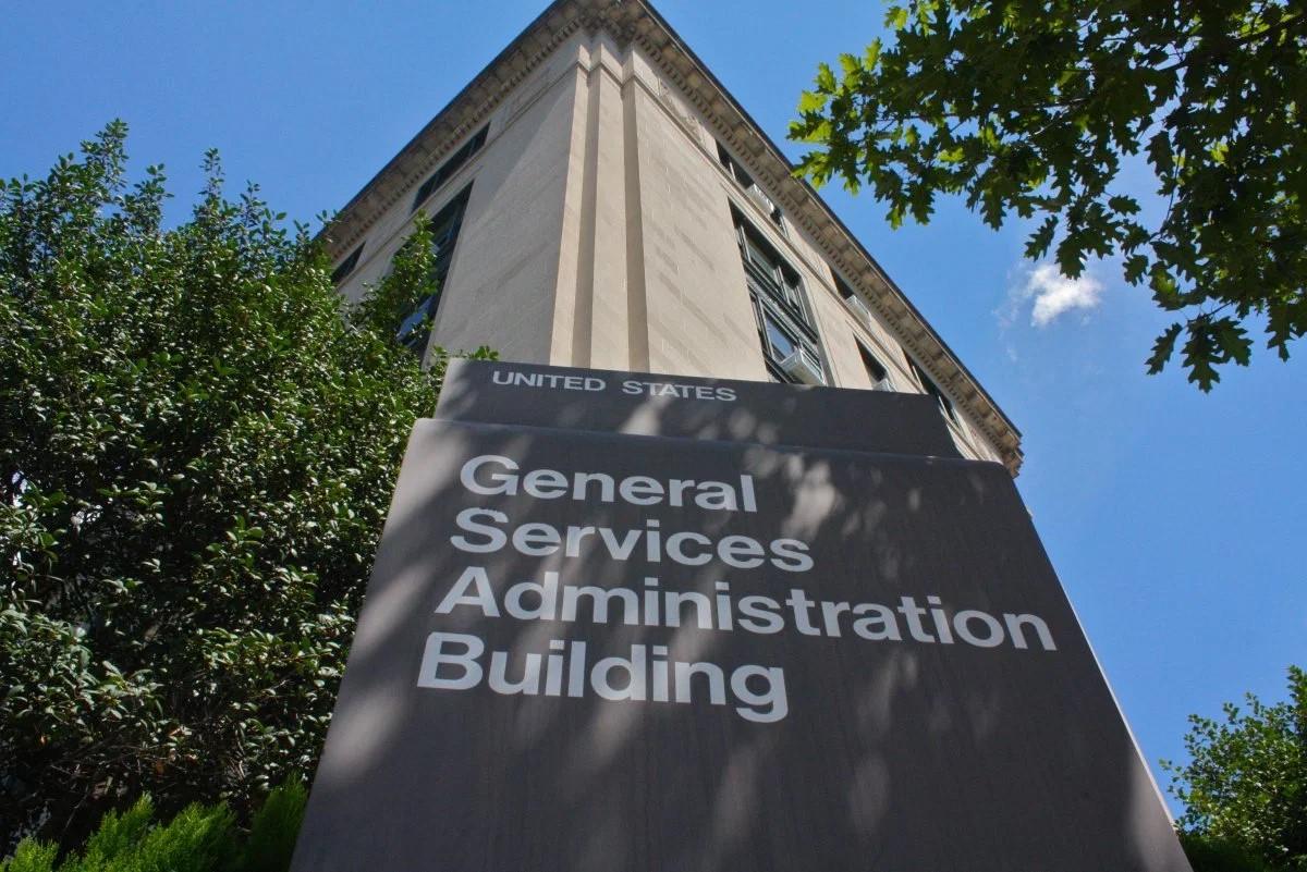 """《2020年联邦报告》:美联邦将通过RPA帮助州政府节省超10亿美元运营支出"""""""