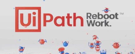 """""""非同一般""""的RPA体验,UiPath合作伙伴平台中文版上线!"""""""