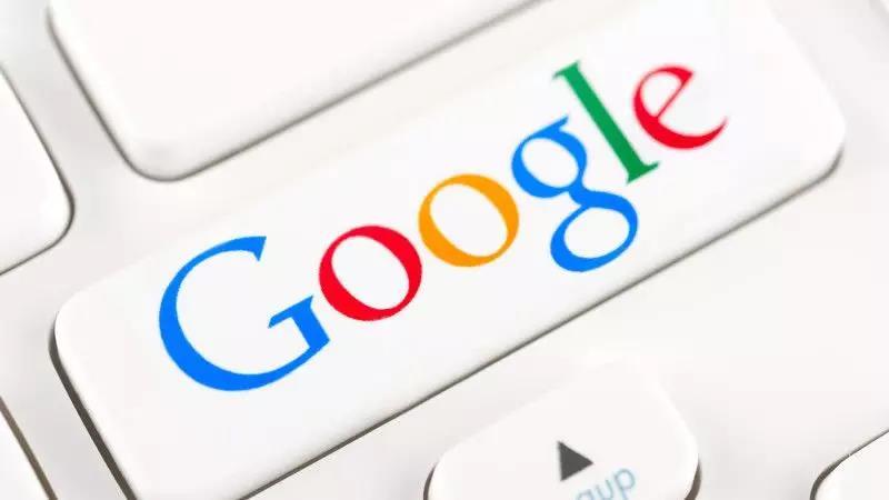 """谷歌收购无代码开发平台App Sheet,将补充其无代码自动化战略"""""""