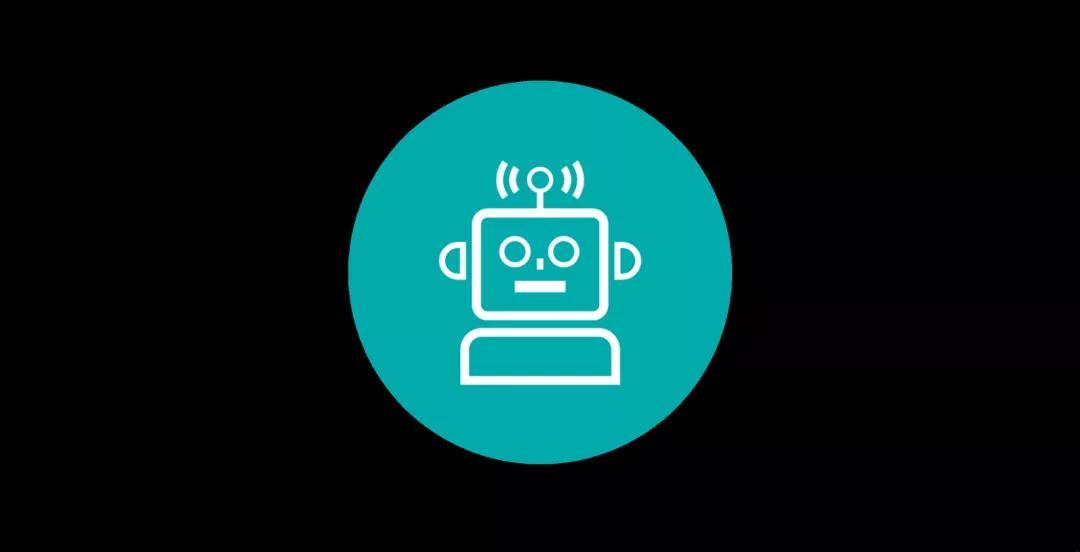 """疫情下的数字化劳动力:你的RPA虚拟员工准备好了吗?"""""""