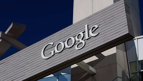 """谷歌再次合并Alphabet旗下子公司,未来要大合体?"""""""