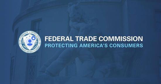 """FTC拟审查美国科技公司收购交易,苹果、谷歌、亚马逊在列"""""""