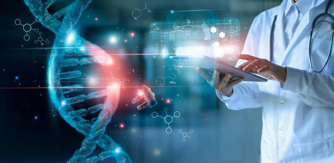 """【防疫应变】普华永道:加速数字化转型推动医疗体系建设"""""""