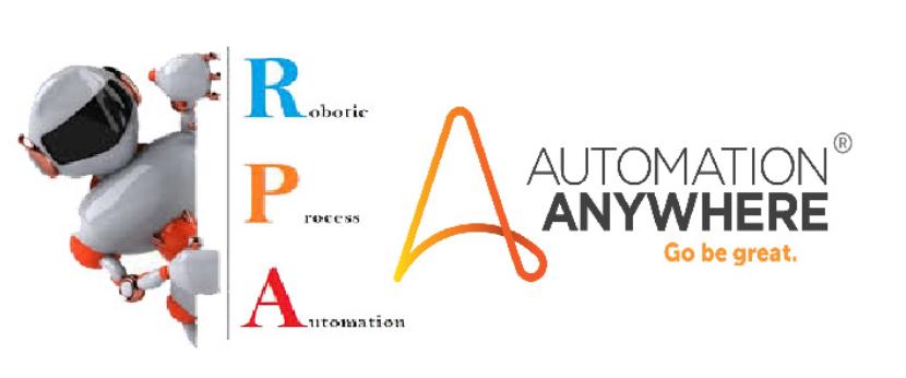 """一键自动化   Automation Anywhere发布智能套件,在Office和Salesforce中直接运行机器人"""""""