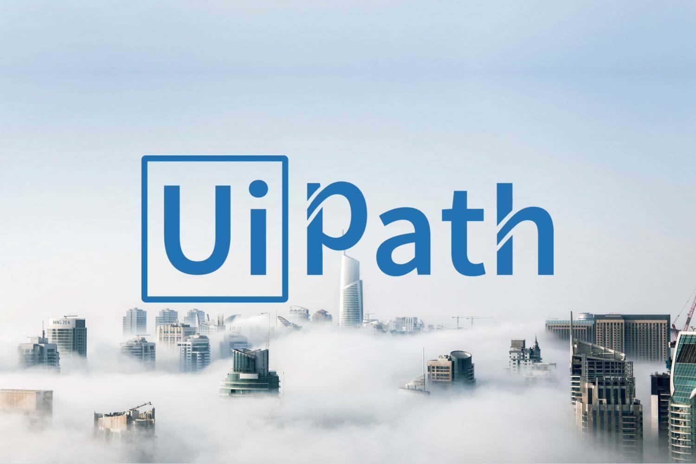 """化繁为简 UiPath每日健康状况调查机器人让数据管理更""""完美"""""""""""
