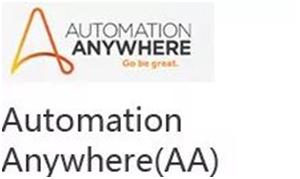 """重磅丨Automation Anywhere 推出全球首款集成流程发现解决方案"""""""