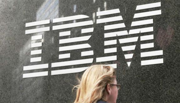 "IBM Watson新增多项功能:首次将NLP商用,可自动识别和分析超复杂文本"""