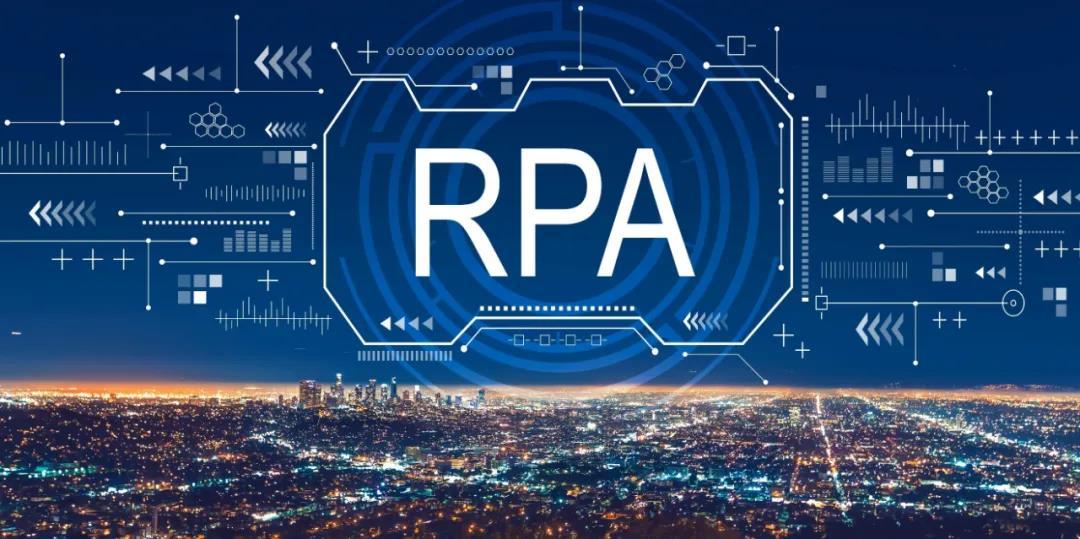 """每个人都想扩展RPA规模,但你如何做得更好?"""""""