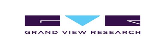 """Grand View :虽受疫情影响,但RPA行业发展稳定,年复合增长率为33.6%"""""""