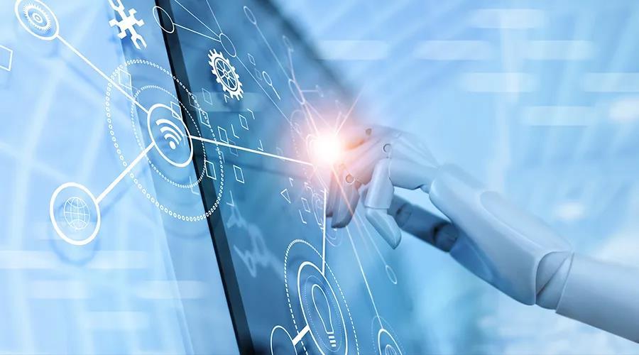 """如何确保数字化转型的投资回报率"""""""