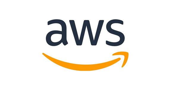 "AWS在中国地区上线Amazon SageMaker:可自动训练和构建机器模型"""
