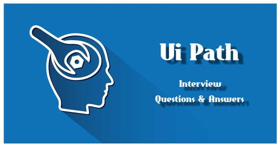 """支持更多通信渠道,UiPath将对话式AI功能引入业内首个超自动化平台"""""""