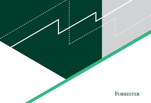 """Forrester:未来两年内,组织对RPA的投入将增长40%以上"""""""