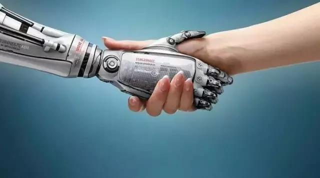 扩展人工智能规模的三个成功因素