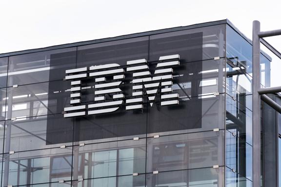 "IBM成为Blue Prism金牌合作伙伴"""