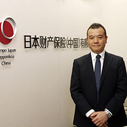 """日本财产保险:RPA将110项业务实现自动化,每年节省43.8万工时"""""""