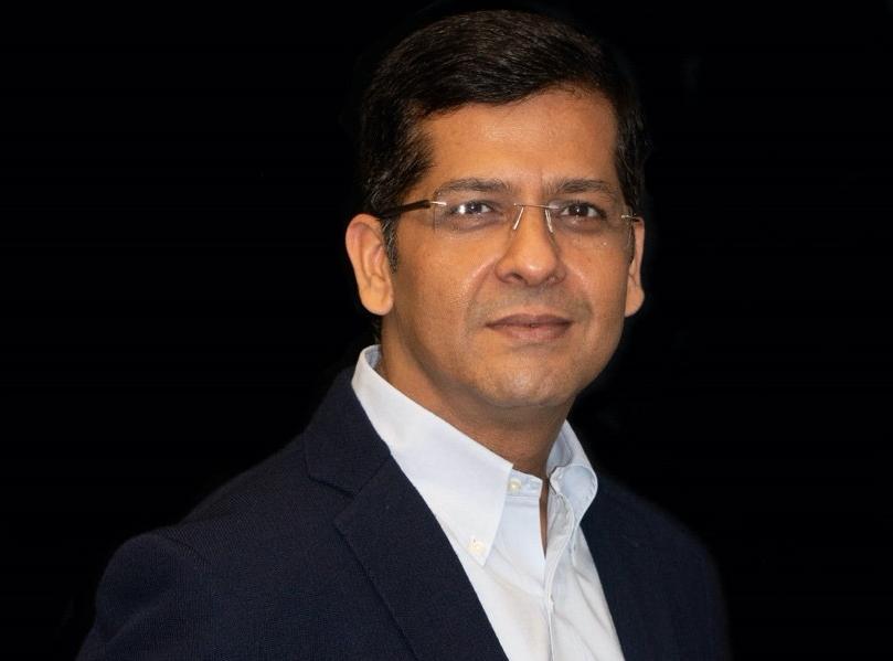 专访Edge产品和Infosys Nia高级副总裁兼全球负责人Atul Soneja:打造最懂客户需求的RPA产品
