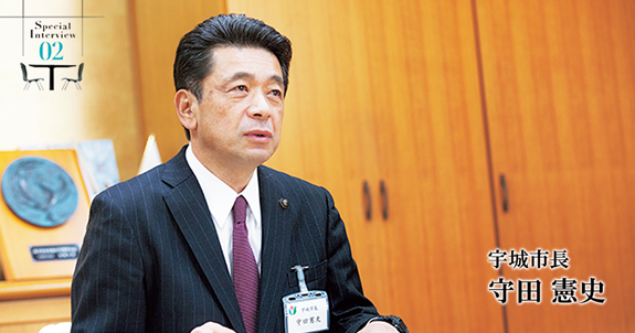 """专访宇城市长,通过RPA将财务公布、纳税等6项业务实现自动化"""""""
