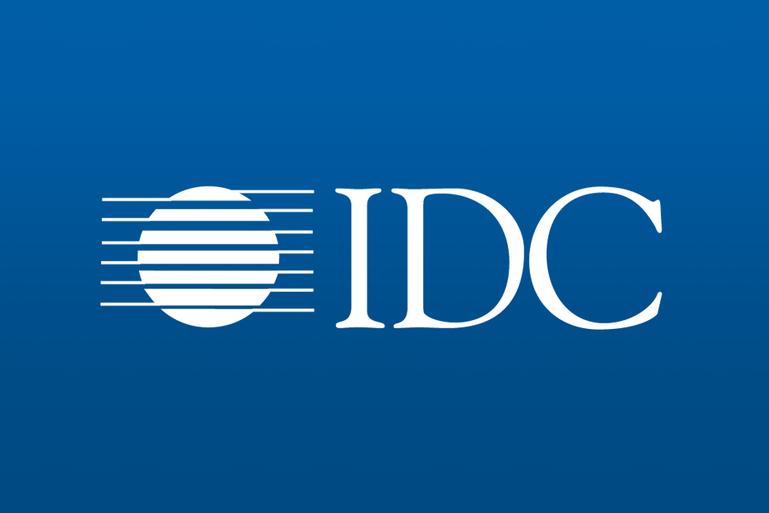 """IDC:20%复杂业务可通过IPA实现自动化,这5大行业已率先应用"""""""